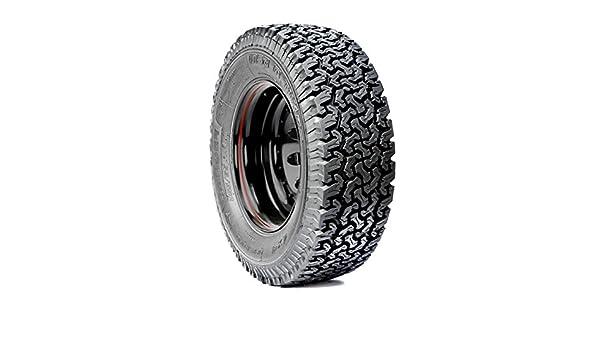 Insa Turbo RANGER (235/65 R17 104 S recauchutados) : Amazon.es: Coche y moto