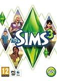 The Sims 3 (PC/Mac DVD)