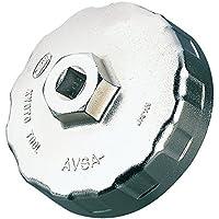 AVSA-080 by KTC