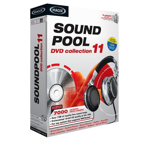 Soundpool-11