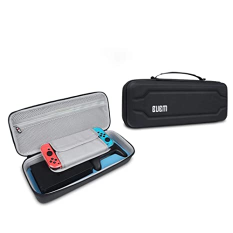 Funda para Nintendo Switch- Nintendo Switch Maleta portatil ...