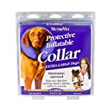 Nutri-Vet Protective Inflatable Collar for Dogs, X-Large, My Pet Supplies