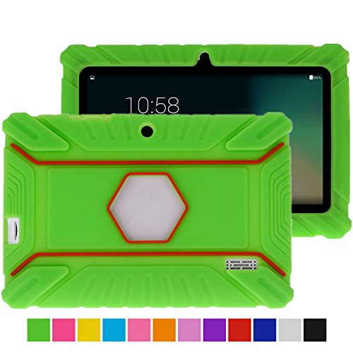 7 inch tablet case chromo inc - 3