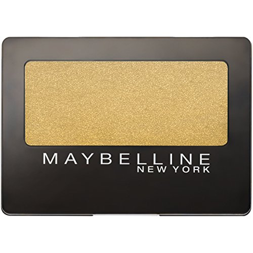 Gold Eyeshadow Amazon