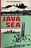 The Battle of the Java Sea (Sea battles in close-up #15)