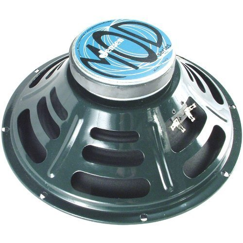 Jensen MOD12-70 12'' 70 Watt Guitar Speaker, 4 ohm by Jensen