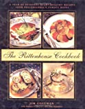 The Rittenhouse Cookbook, Jim Coleman and Marilyn Cerino, 0898158648