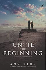 Until the Beginning (After the End) Paperback