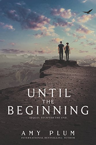 Until the Beginning (After the End) pdf