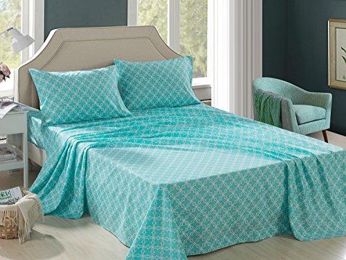 Ultra Modern Beds - 5
