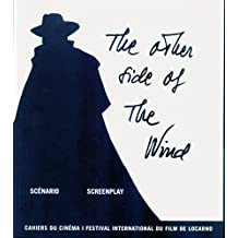 Other side of the wind (The)