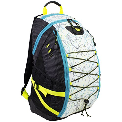 eastsport-extreme-backpack