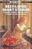 Best-Loved Short Stories
