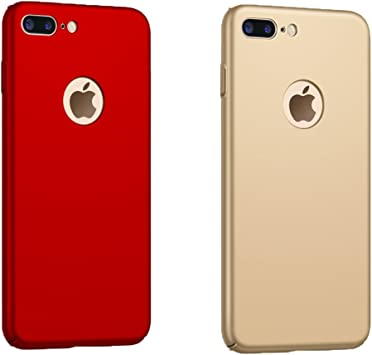 lot coque iphone 8 plus