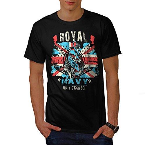 royal-navy-glory-uk-british-rule-men-new-m-t-shirt-wellcoda