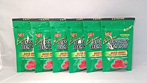 watermelon beans