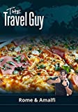 The Travel Guy Rome and Amalfi by Frank Greco