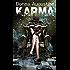 Karma (Karma Series Book 1)