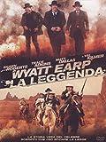 Wyatt Earp - La Leggenda