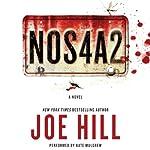 NOS4A2 : A Novel | Joe Hill