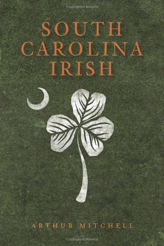 South Carolina Irish (American Heritage)