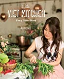 Thuy Pham-Kelly (Author) Release Date: June 19, 2018  Buy new: $30.00