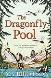 The Dragonfly Pool by Ibbotson, Eva (2014) Paperback
