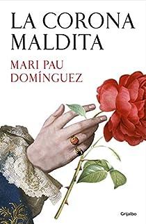 La corona maldita par Domínguez