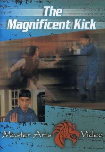 Magnificent Kick