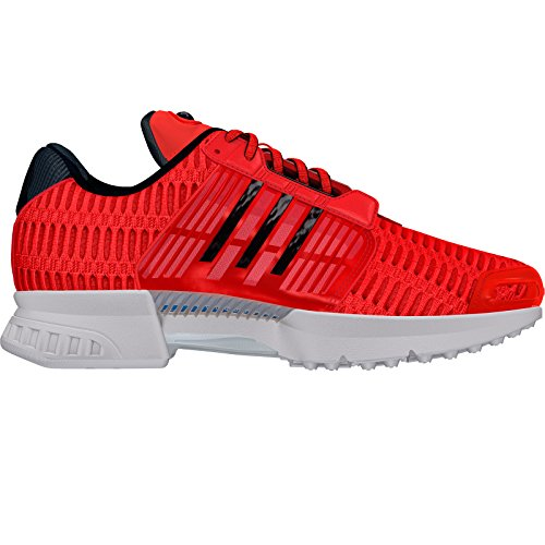 Adidas Climacool 1 Schuhe red-dark grey heather solid grey-footwear white - 42 2/3
