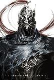 CGC Huge Poster - Dark Souls Artorias of The Abyss PS3 XBOX 360 PC - DSS030 (24' x 36' (61cm x 91.5cm))