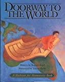 Doorway to the World, Ronald Kidd, 1887921257