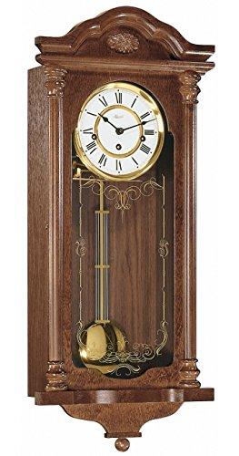 Pendulum Clocks - Hermle 70509-030141