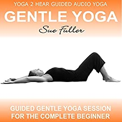 Gentle Yoga, Volume 1