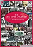 The Ohio State University, Raimund E. Goerler, 0814211542