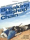 Breaking the Mishap Chain, Peter Merlin and Gregg Bendrick, 1481869574