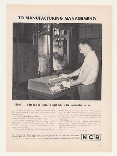 1963-ncr-transacter-source-data-collection-system-original-print-ad-45124