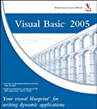 Visual Basic 2005, Jim Keogh, 0471793442
