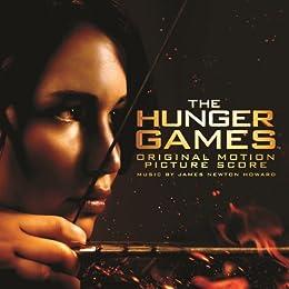 The Hunger Games (2012) - Soundtracks - IMDb