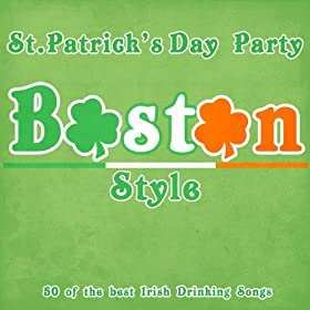Boston mp3 download to shipping i instrumental am up