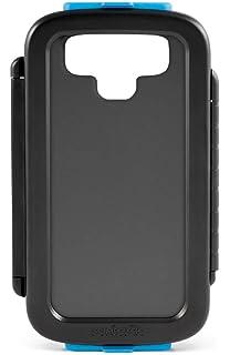 runtastic Blutooth Combo Brustgurt (Bluetooth Smart + 5,3 Khz ...