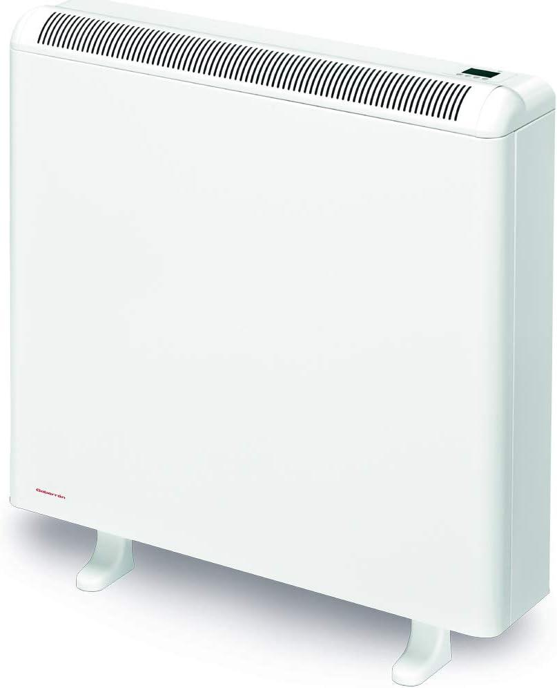 1200w Ecombi Smart Night Storage Heater