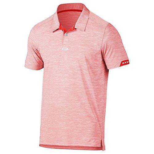 22c891060b Amazon.com  Oakley Men s Gravity Shirts  Sports   Outdoors