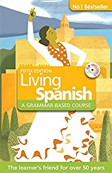 Living Spanish: 6th edition