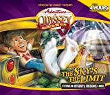 img - for The Sky's the Limit (Adventures in Odyssey) book / textbook / text book