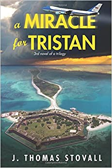 Descargar Desde Utorrent A Miracle For Tristan: Volume 3 Epub