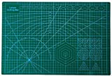 Gundam Model Builder's Cutting Mat 12''x18''( A3 )