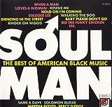 American Black Music