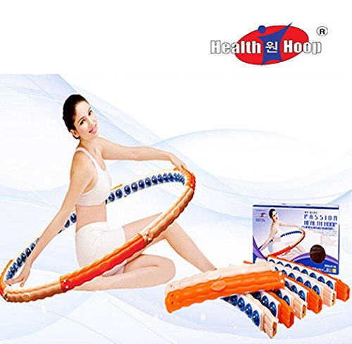 health-hoop-passion-magnetic-weighted-hula-hoop-massage-617lb28kg-exercisefitness-step-4-advance