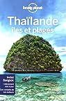 Thaïlande, Îles et plages - 5ed par Planet